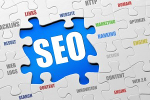 Search Engine Optimization - Expert SEO - Search Marketing - AccessUS
