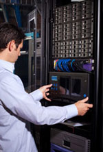 St Louis Managed Hosting Solutions
