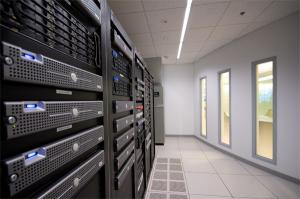 Access US Server Repair & Server Maintenance 314.655.7700