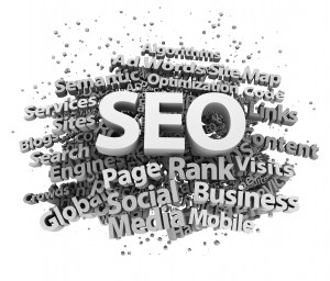 Search Engine Optimization & Online Marketing - AccessUS