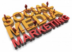 Access US Social Media Marketing and SEO Services